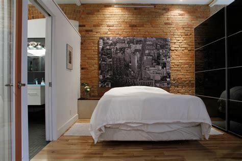 best industrial design 25 best industrial bedroom design ideas