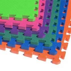 foam mats interlocking foam mats foam mat