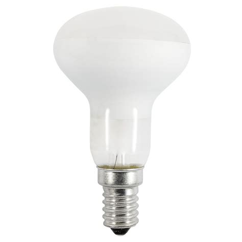 what is an opal light bulb incandescent light bulbs 40 watt e14 r50 opal