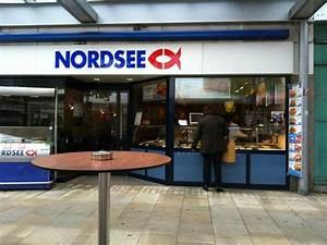 Restaurant In Wolfsburg : nordsee fischbroetchen porschestr 40 wolfsburg niedersachsen germany restaurant ~ Eleganceandgraceweddings.com Haus und Dekorationen