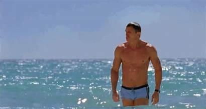 Craig Daniel James Bond Gifs Budgie Maillot