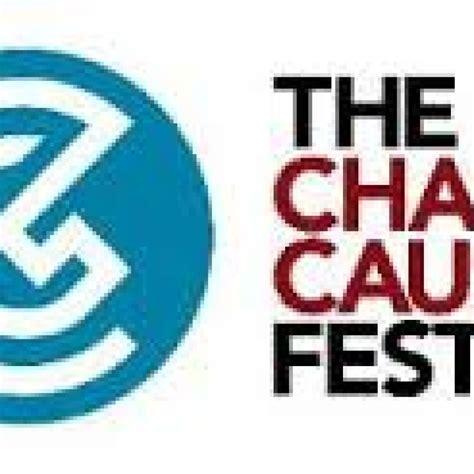 30 westgate street launceston pl15 7ae. Charles Causley Festival - Launceston