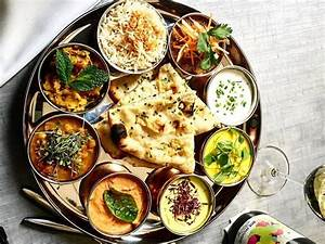 Where to Feast on Indian Food in San Francisco and the ...