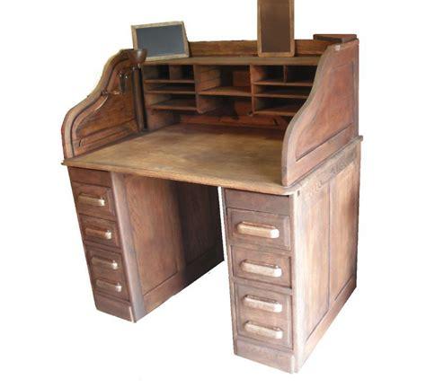 vieux bureau vieux bureau bois myqto com