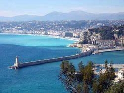 Arbeiten In Nizza : nizza reisef hrer auf wikivoyage ~ Kayakingforconservation.com Haus und Dekorationen