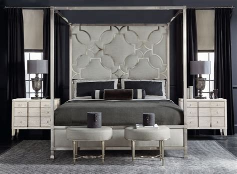 interior illusions home interior illusions interior design staging furniture and decor west hollywood los angeles