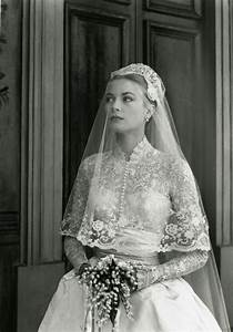 7 Unbelievably Elegant Reasons To See The Grace Kelly Exhibition HuffPost