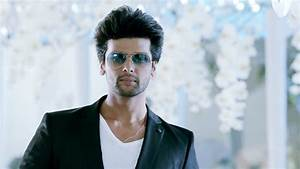 Kushal Tandon - Bollywood Bindass