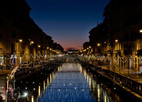 best restaurants milan the 10 best restaurants in navigli milan