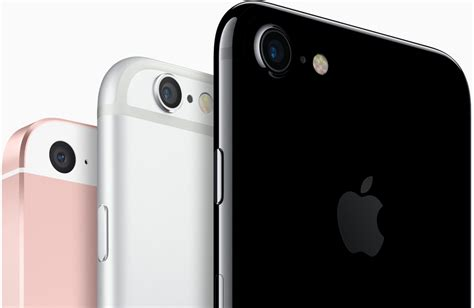 buy iphones iphone where to buy apple