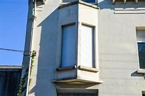 Maison Art Deco : les maisons art d co de la rue pr vost b thune ~ Preciouscoupons.com Idées de Décoration