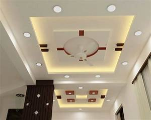Creative Ceiling Decorating Ideas, That Will Make Your