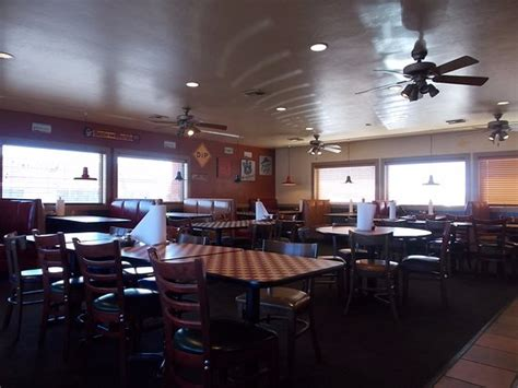 cuisine az pizza pizza hut flagstaff 4429 n us highway 89 restaurant