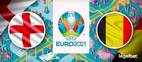 We and our partners do the following data processing: EURO 2021: Inglaterra y Bélgica siguen siendo favoritos ...