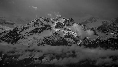 bergwelt forum fuer naturfotografen