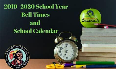 osceola schools archives positively osceola