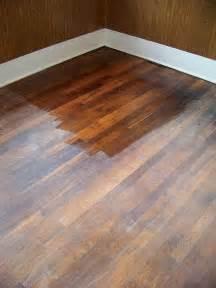 25 best ideas about hardwood floor refinishing on refinishing wood floors wood