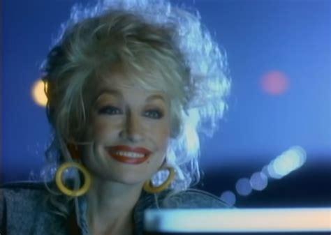 Dolly Parton Videos YouTube