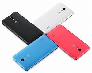 Download Huawei Y635  L21  Stock B131 Emui 3 0 Firmware