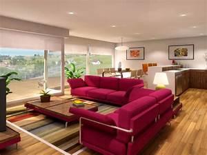 #10 Lovely Interior Design Small Living Room msrciudadreal