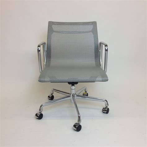herman miller desk chairs nyc home decoration club