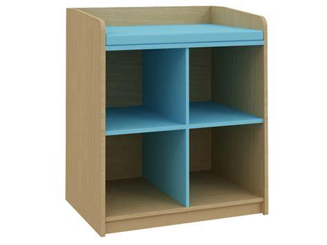 armoire cuisine pas cher armoire metallique pas cher ciabiz com