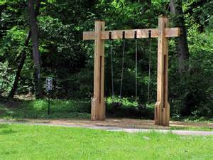 wooden swing set designs wooden toy chest patterns free
