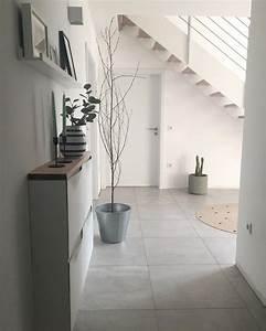 Welche Decke Im Bad : die besten 25 fliesen flur ideen auf pinterest fliesen auf treppen wei er bodenbelag und ~ Sanjose-hotels-ca.com Haus und Dekorationen