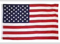 American Flag United States USA Flag 3x5 Confederate