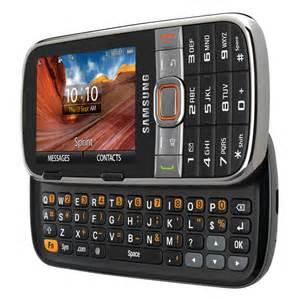 slider phone samsung slider phones search engine at search