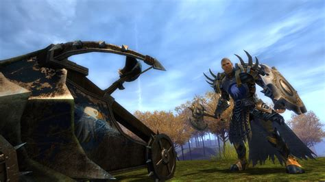 dungeon siege 3 retribution siege engine gaming phanatic