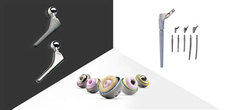 Zimmer Biomet Hip Portfolio Grows by Three | Orthopedics ...