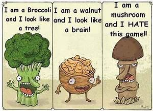 17 Best images about Food humor on Pinterest | Food humor ...