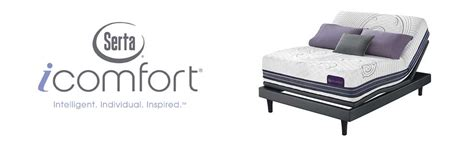 the mattress place the mattress place quality sleep for lessthe mattress