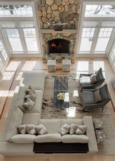 living room layout   focal points interior god