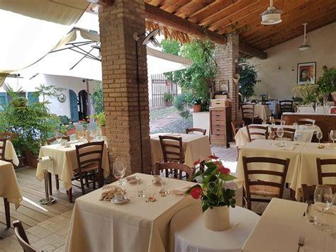 la dispensa castellaro lagusello ristorante la dispensa castellaro lagusello ristorante