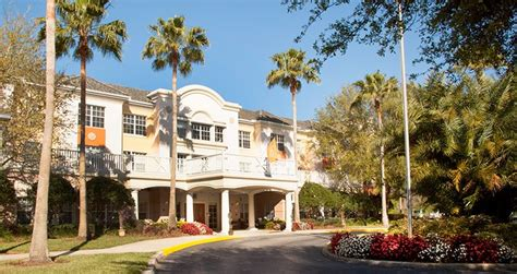 brighton gardens  tampa fl assisted living communities
