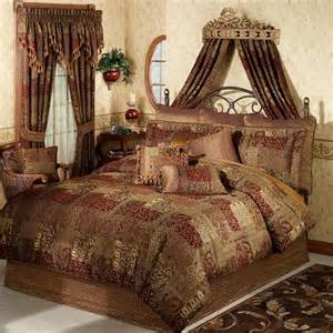 croscill bedding collection galleria comforter bedding by croscill