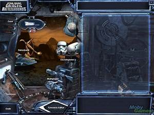 Star Wars Galactic Battlegrounds My Abandonware