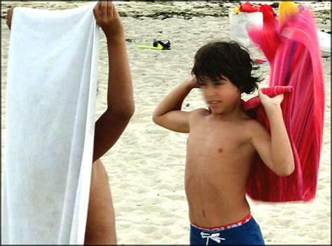 vacances au bord de la manche et plage active ou plage en famille ideoz voyages