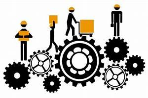 MCEI Mantenimiento Construcción y Entrenamiento Industrial