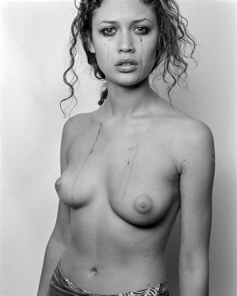 Olga Kurylenko Naked Pictures Sex Tapes Leaked Celebs The Fappening
