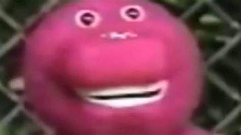 Barney Meme - barney dank meme related keywords barney dank meme long tail keywords keywordsking