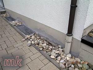 Hauswand Abdichten Außen : malerbetrieb kempf feuchtigkeit im sockelbereich ~ Michelbontemps.com Haus und Dekorationen