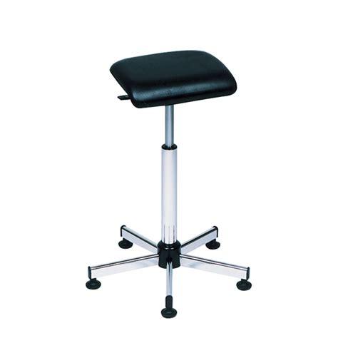 siege debout assis sieges assis debouts tous les fournisseurs fauteuil