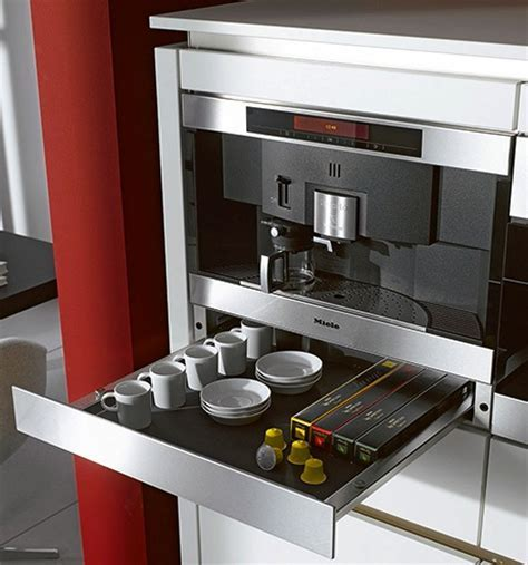 3 High Tech Kitchen Trends for 2014   From Lellbach