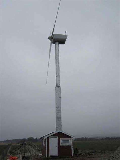 Ветрогенератор 30 квт– aeolos ветряк 30 квт роторные ветрогенераторы