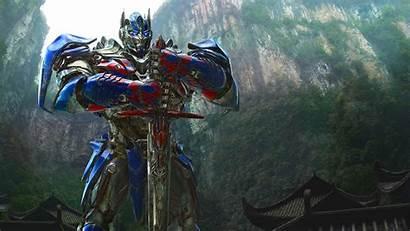 Transformers Prime Optimus Wallpapers 1440 2560 1600