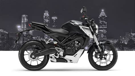 honda cb  pictures pics wallpapers top speed