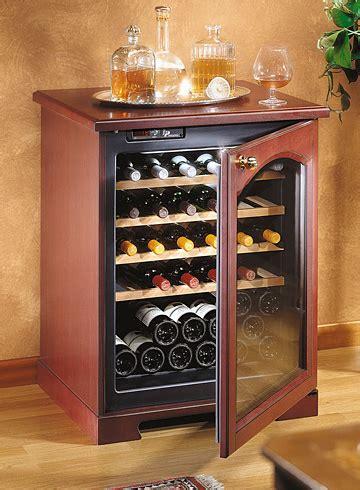 wood cabinet wine cooler cabinets matttroy